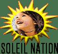 Soleil Nation