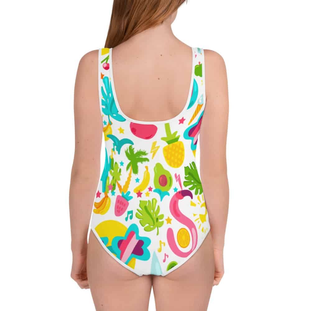 all-over-print-youth-swimsuit-white-back-607ee7fcd2209.jpg