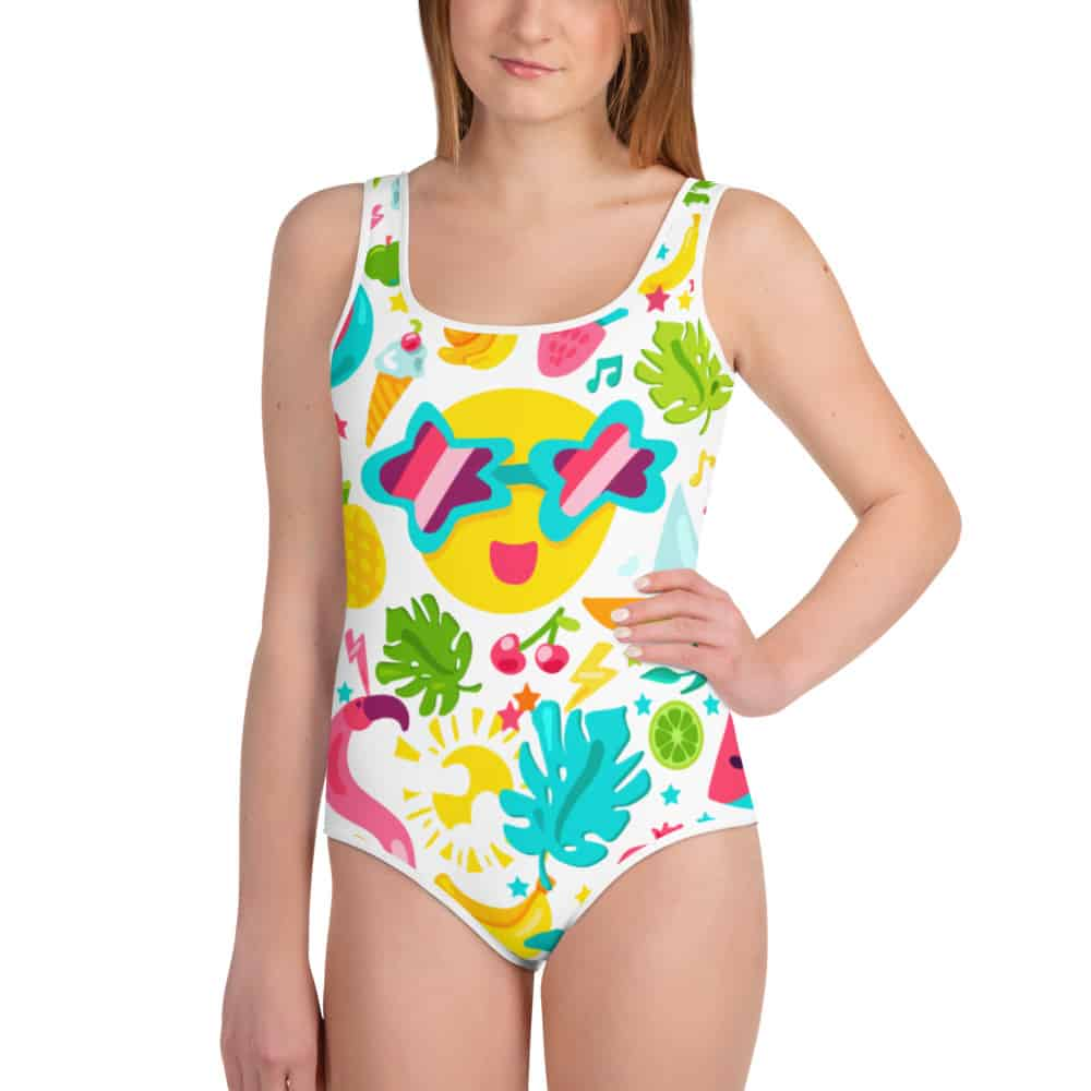 all-over-print-youth-swimsuit-white-front-607ee7fcd213a.jpg