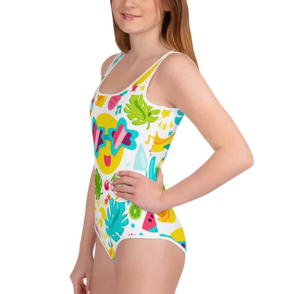 all-over-print-youth-swimsuit-white-left-607ee7fcd2276.jpg