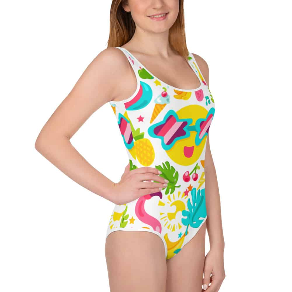 all-over-print-youth-swimsuit-white-right-607ee7fcd22e8.jpg